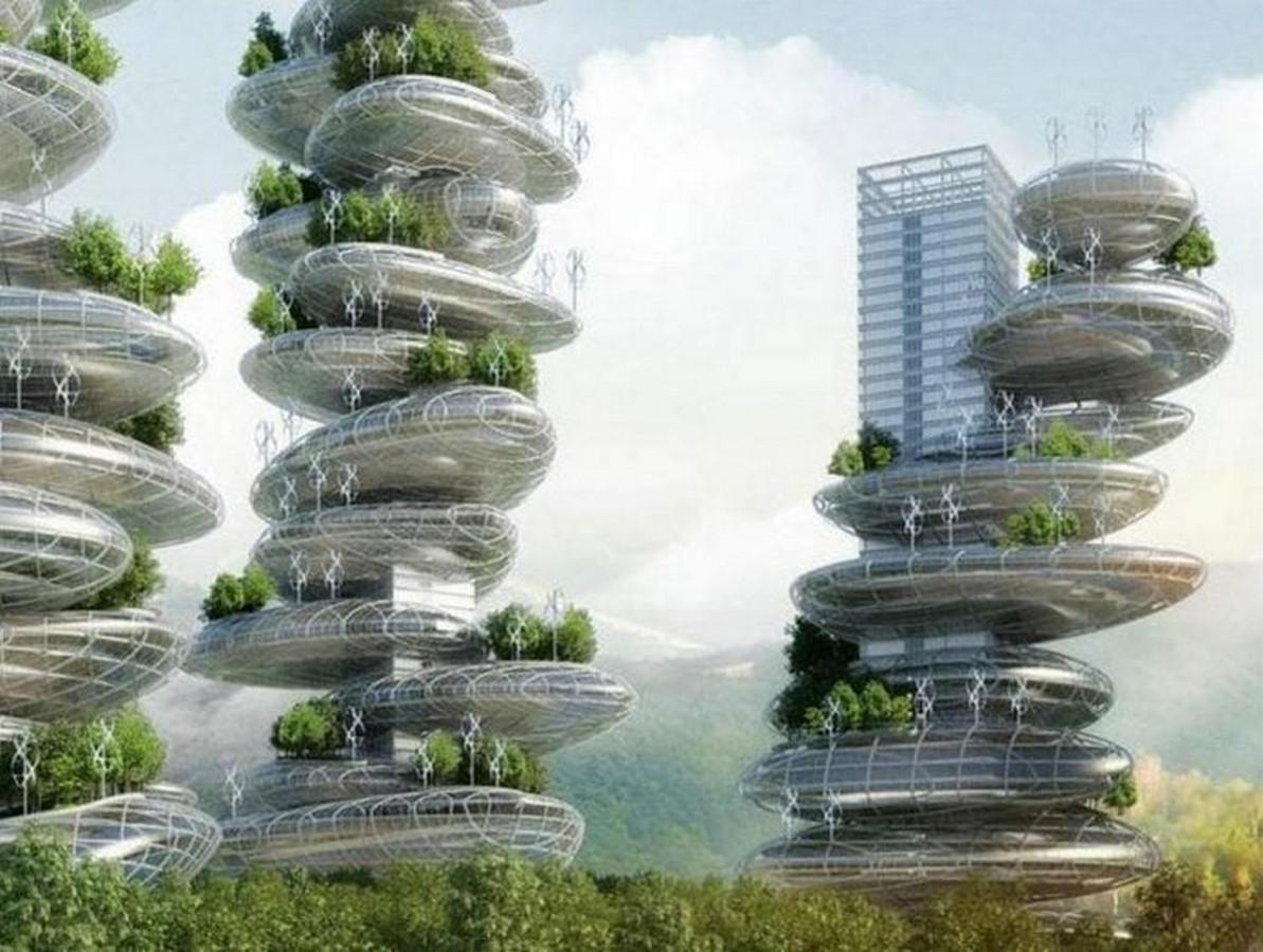 10 Futuristic design concepts - Sheet5