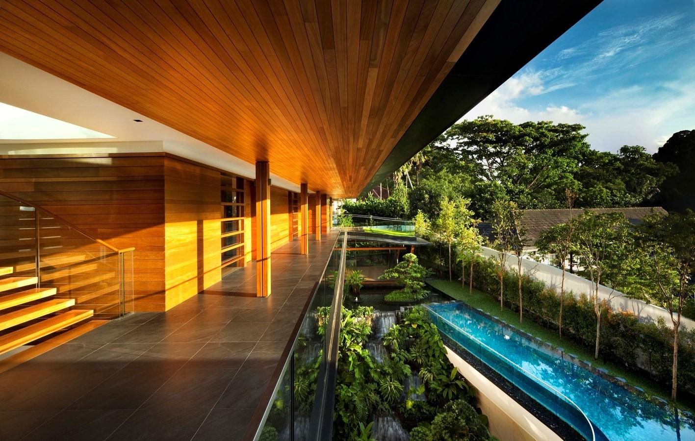 Biophilia in Architectural Design - Sheet3