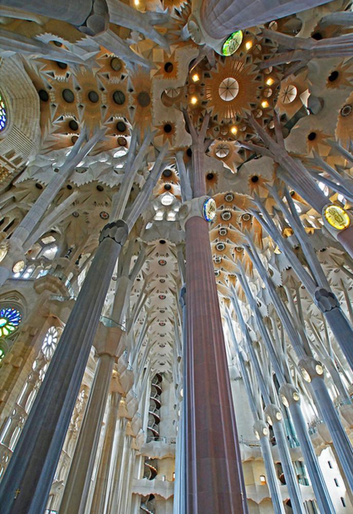 Biophilia in Architectural Design - Sheet6