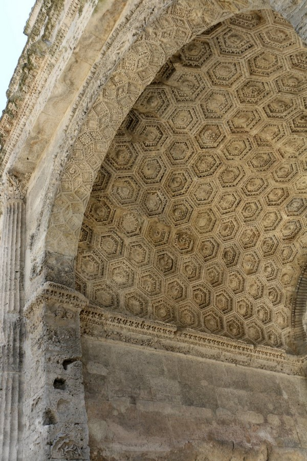 10 Arches of Triumph From Around the World - Sheet5