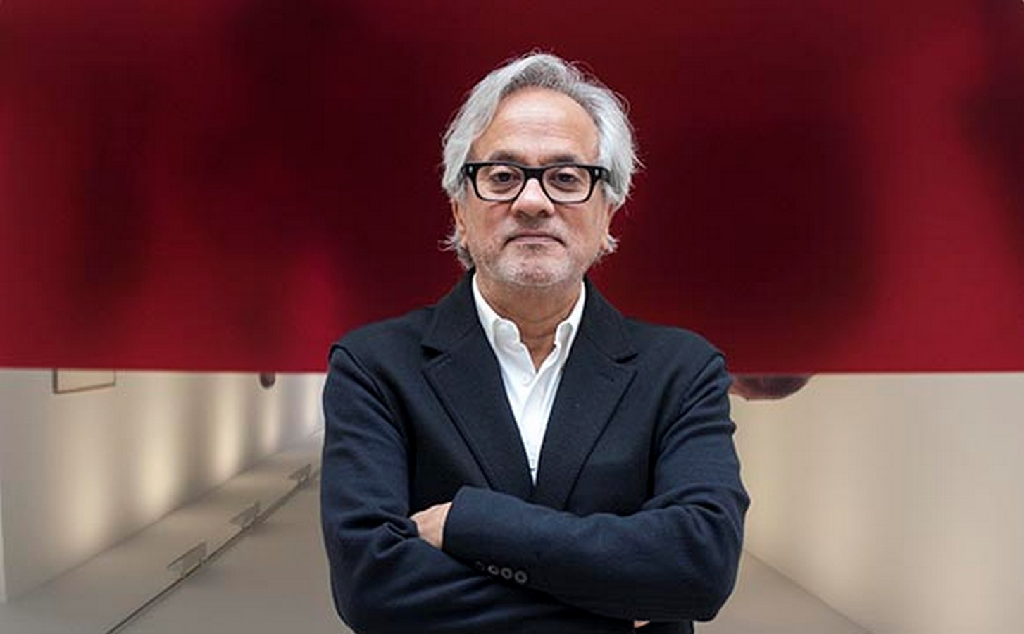 Anish Kapoor- 10 Iconic Artworks