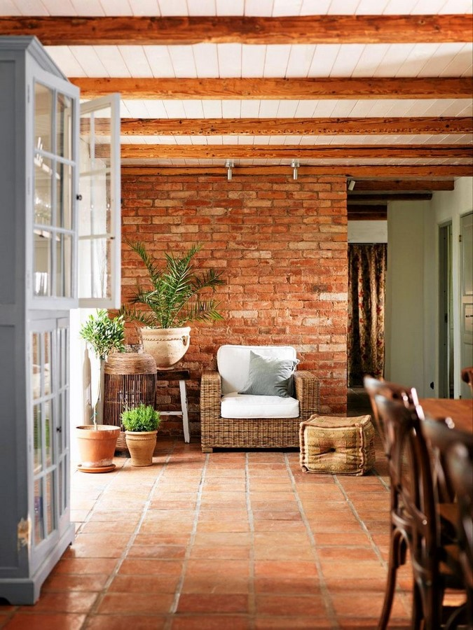 10 Tips to Renovate your House without hampering your budget - Sheet11