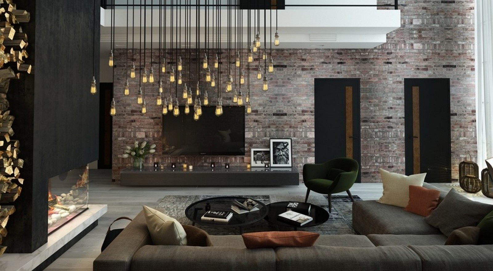 10 Tips to Renovate your House without hampering your budget - Sheet12