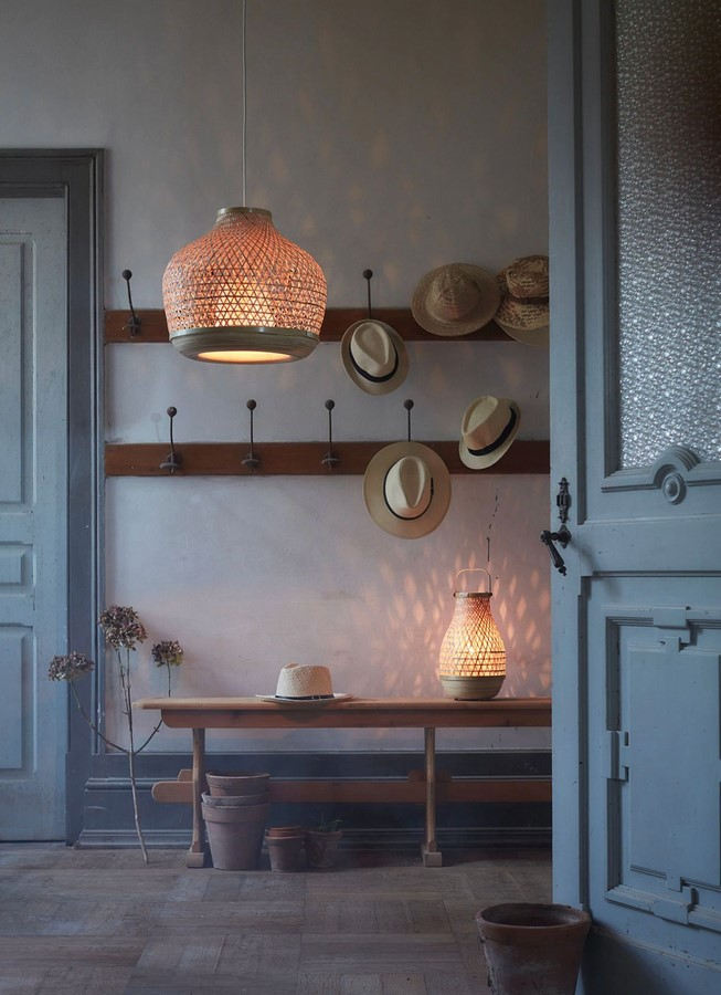 10 Tips to Renovate your House without hampering your budget - Sheet14