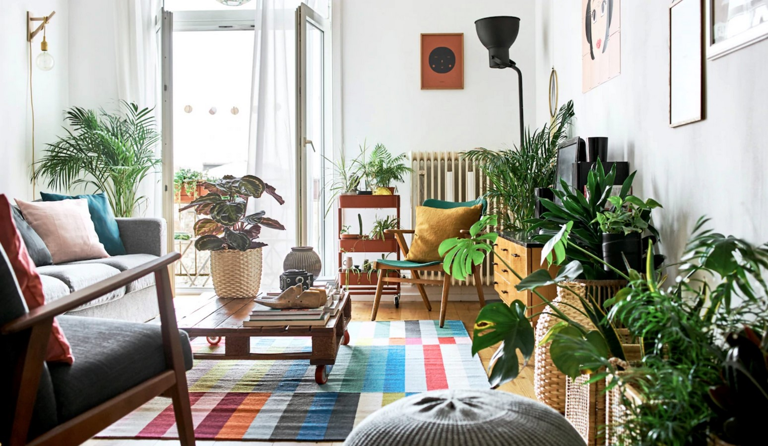 10 Tips to Renovate your House without hampering your budget - Sheet22