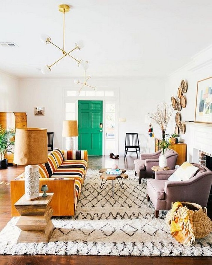 10 Tips to Renovate your House without hampering your budget - Sheet24