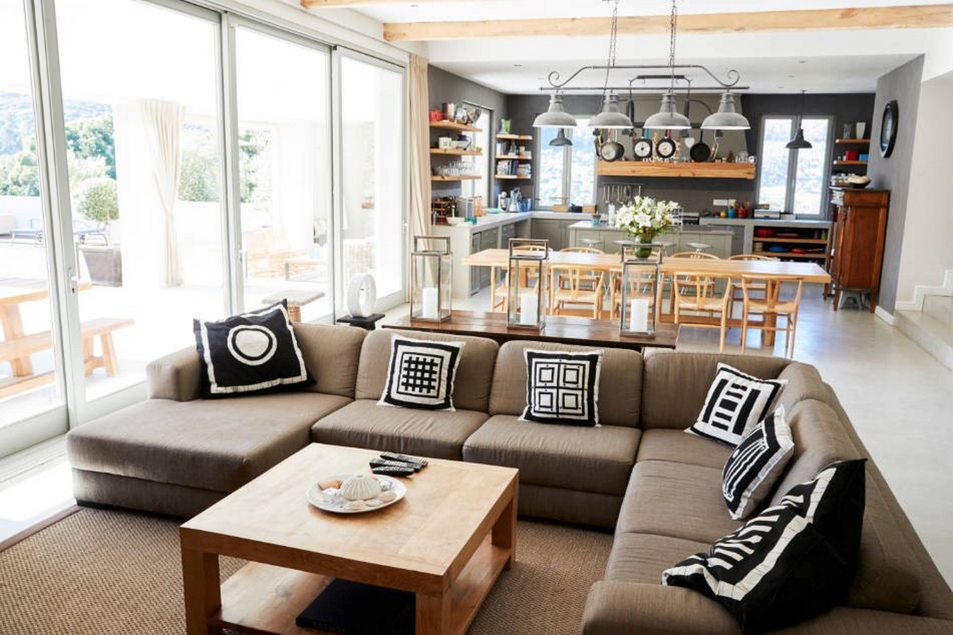 10 Tips to Renovate your House without hampering your budget - Sheet5