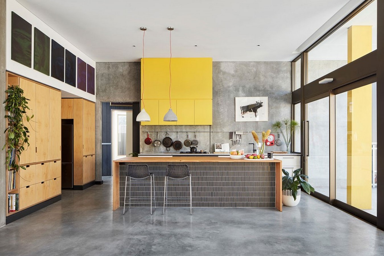 10 Tips to Renovate your House without hampering your budget - Sheet8