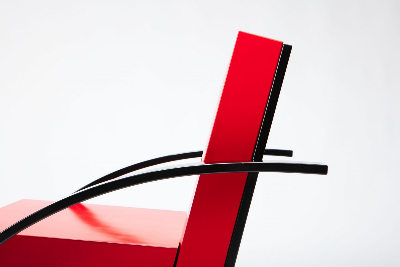 Architectural theoretician: Aldo Rossi - Sheet15