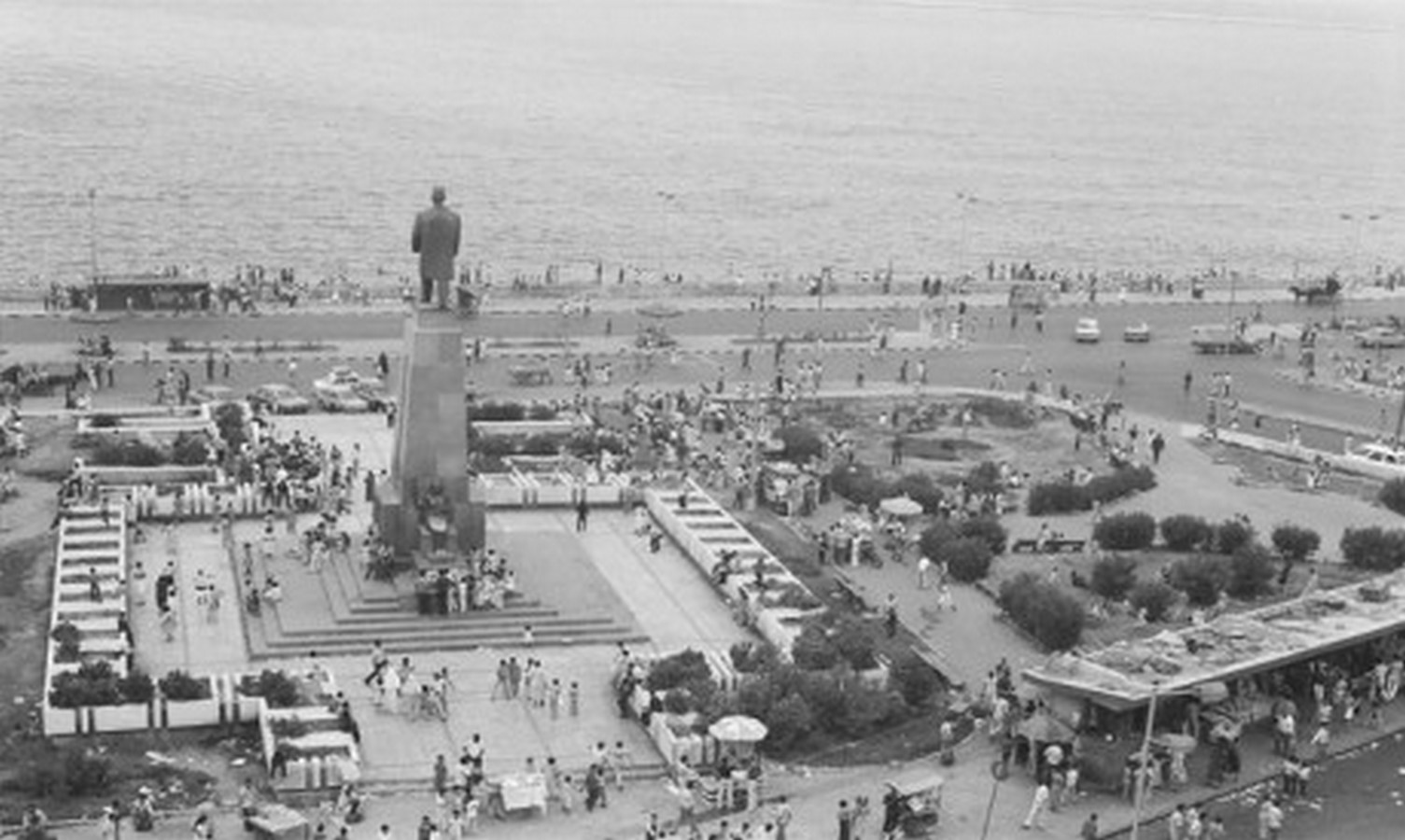 Sustainable City Development: Alexandria, Egypt - Sheet17