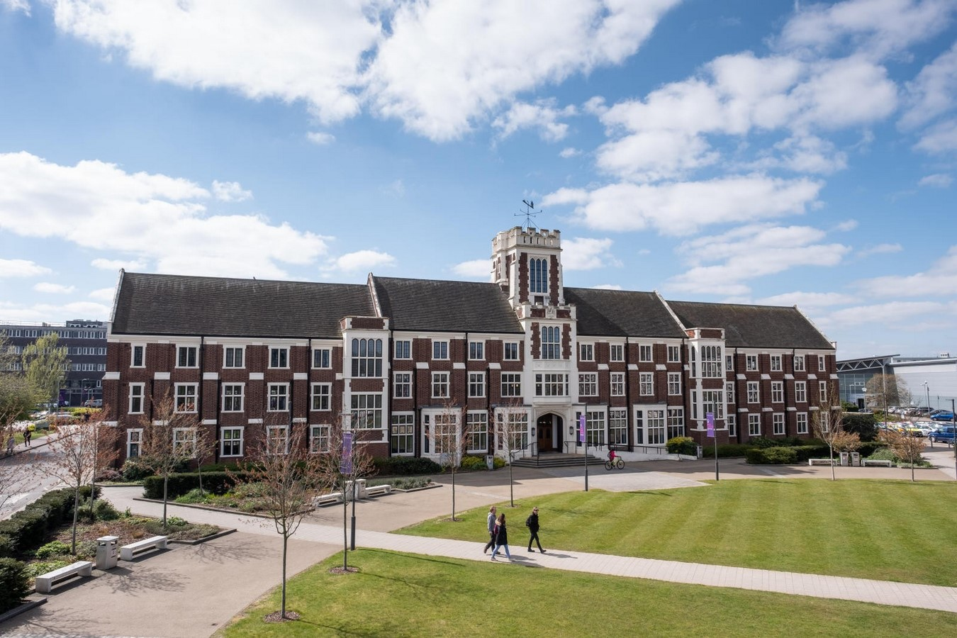 15 Top universities in Europe for Masters in Design - Sheet9