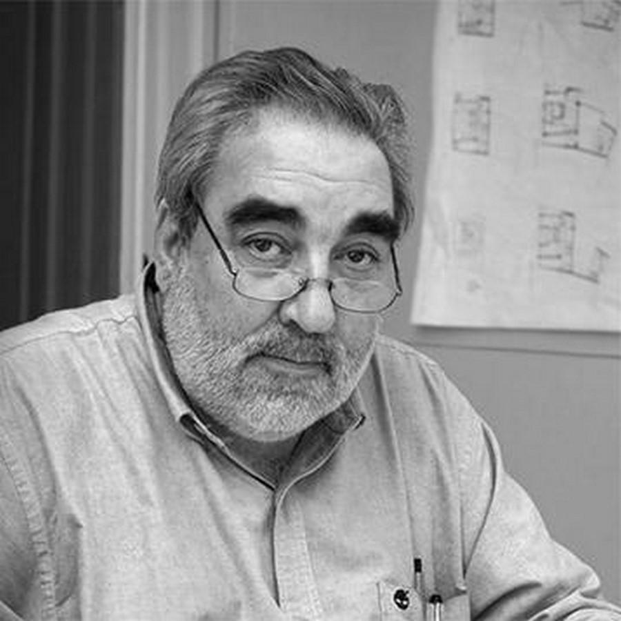 Eduardo Souto de Moura: Ideology and Philosophy - Sheet1