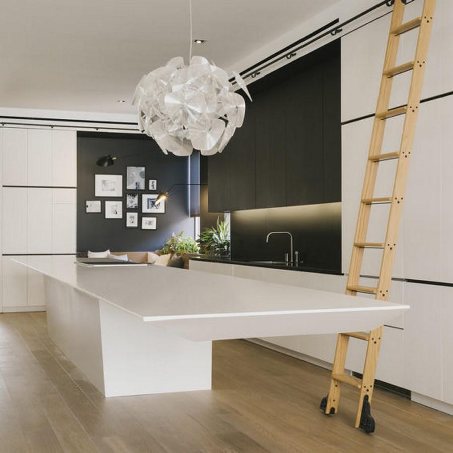 RAAD Studio-15 Iconic Projects - Sheet24