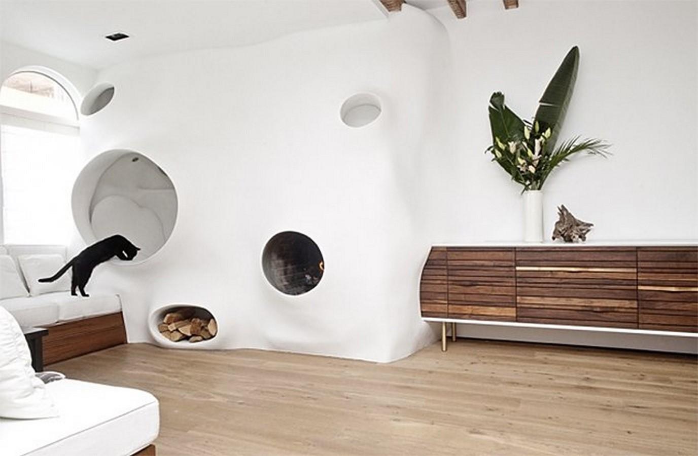 RAAD Studio-15 Iconic Projects - Sheet27