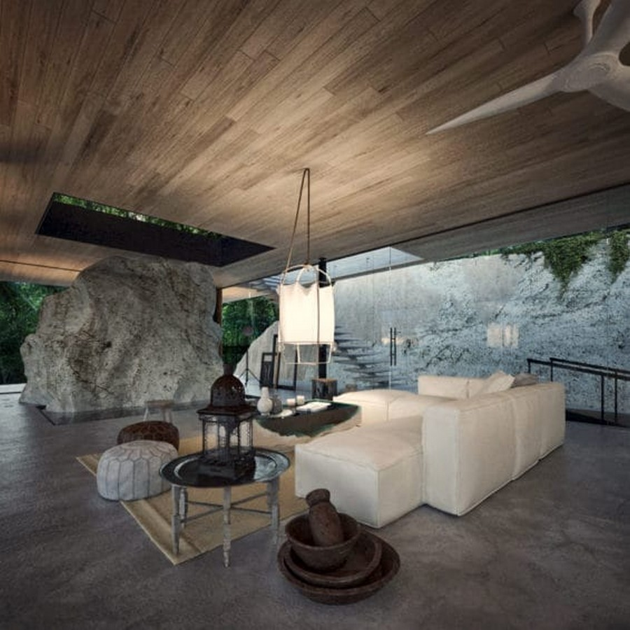 RAAD Studio-15 Iconic Projects - Sheet45