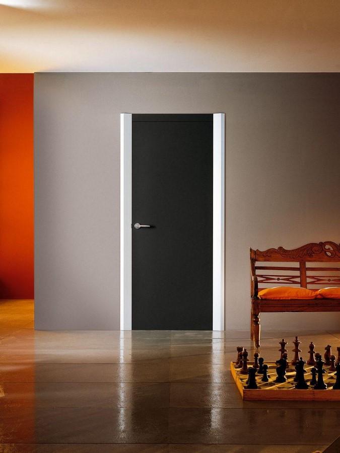 IKI Door Collection - Sheet1