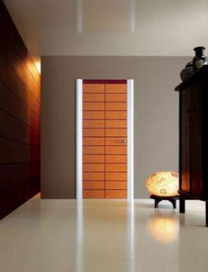 IKI Door Collection - Sheet2