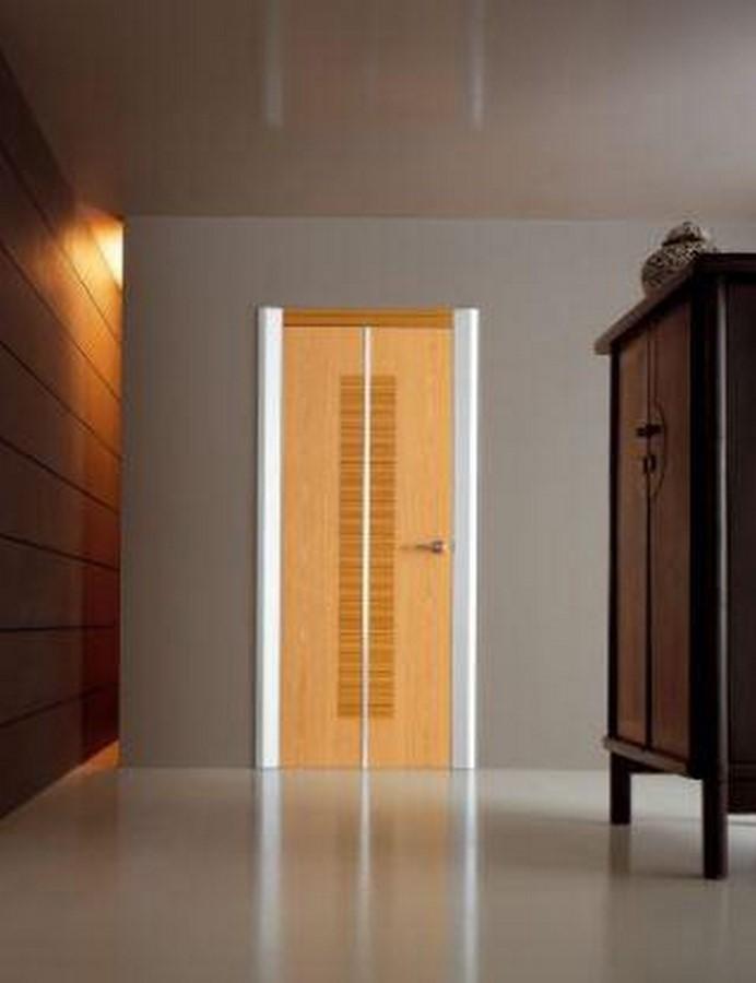 IKI Door Collection - Sheet3