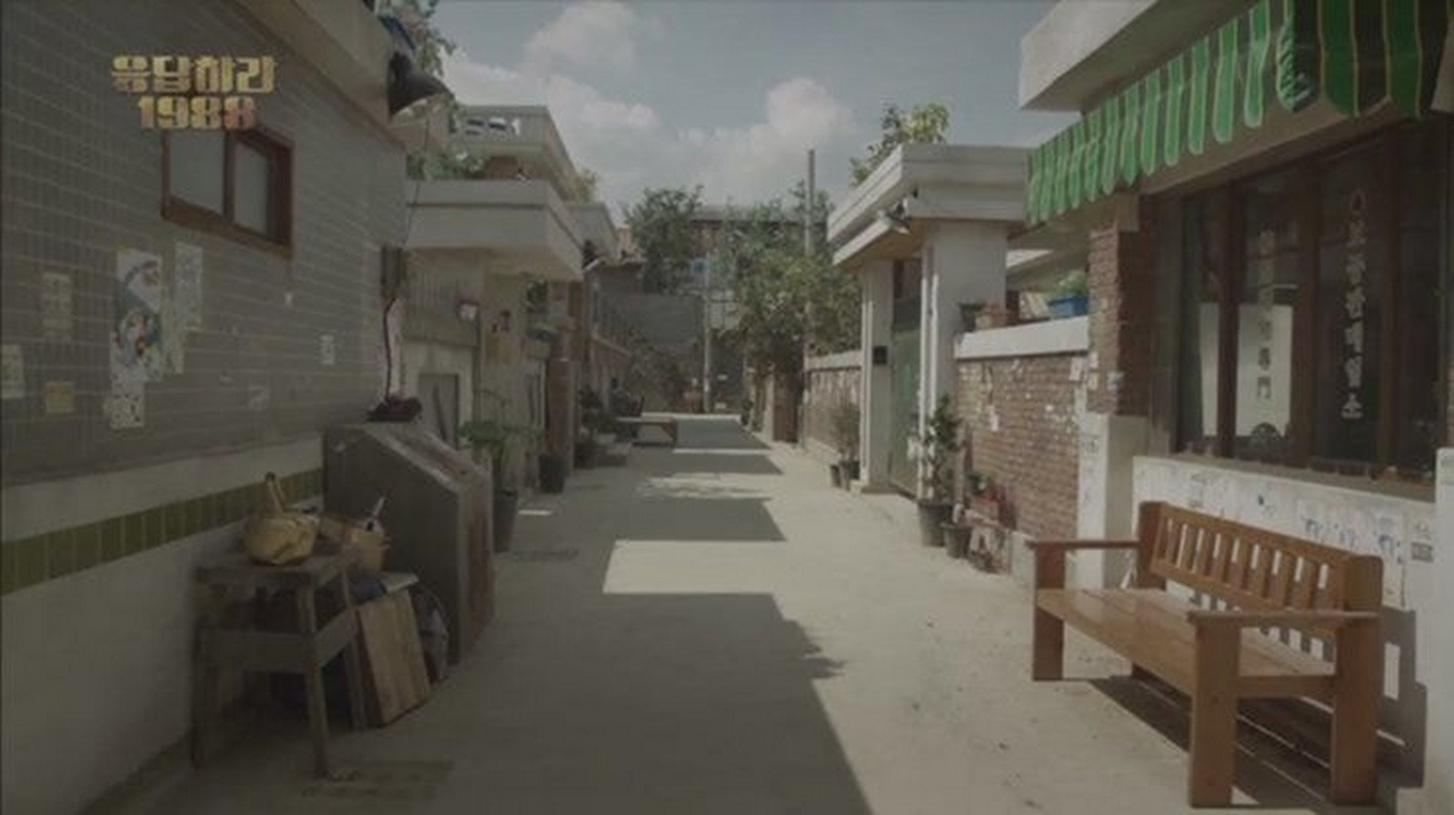 An Architectural Review of Reply 1988 - Sheet2