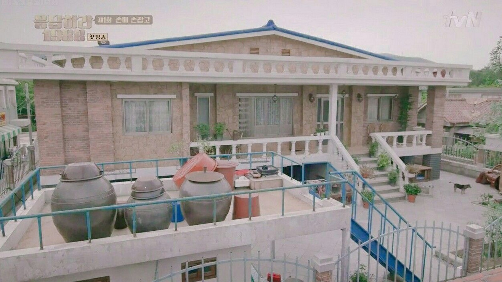 An Architectural Review of Reply 1988 - Sheet3