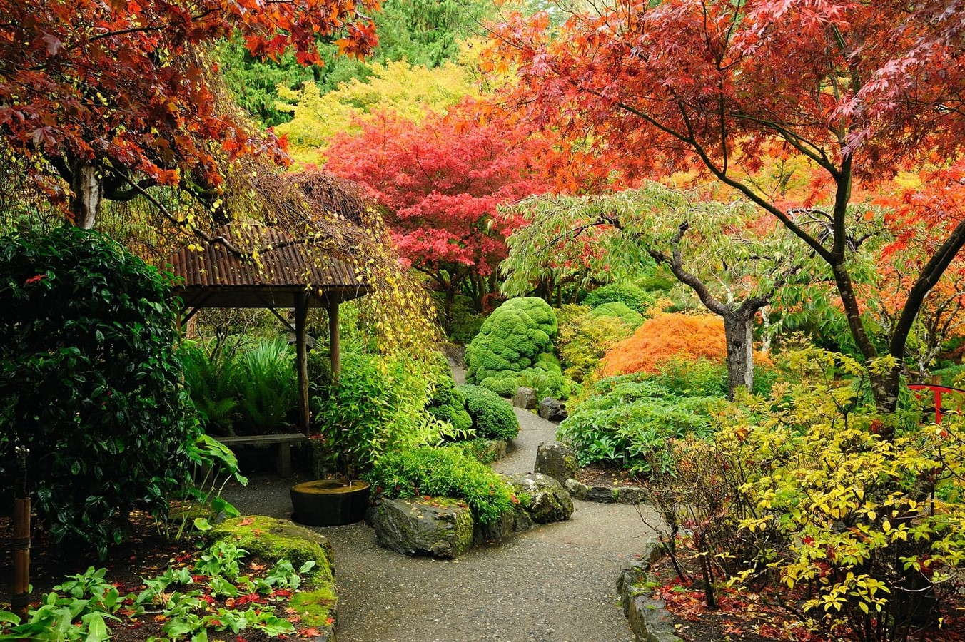 Why Landscaping is important? - Sheet4