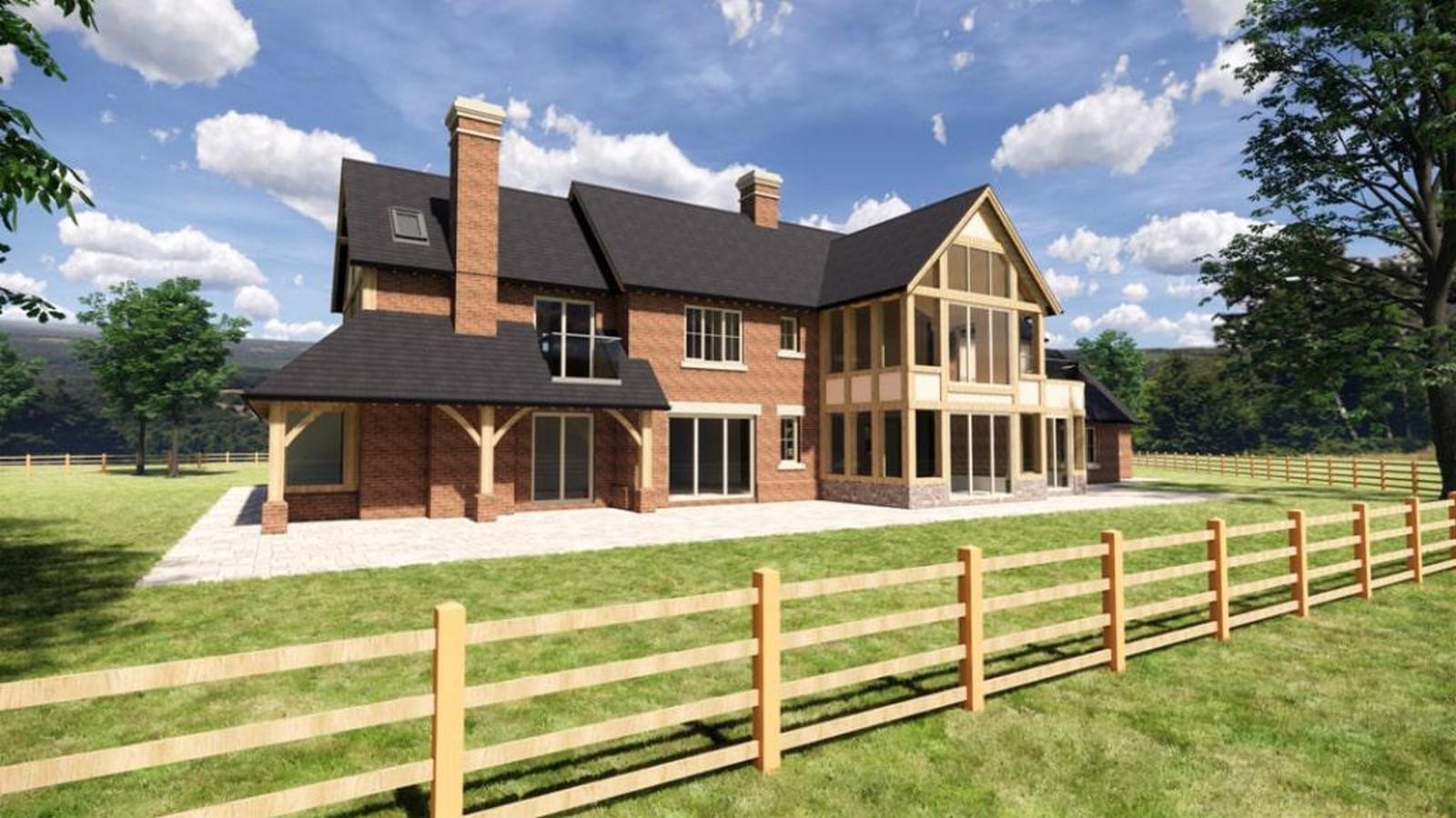 Architects in Derby - Top 35 Architects in Derby - Sheet6