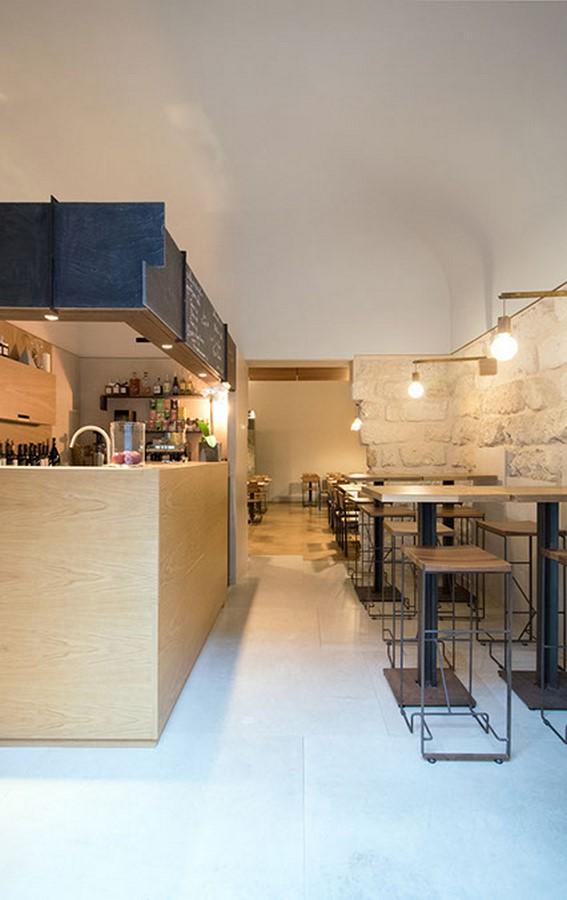 Architects in Palermo - Top 35 Architects in Palermo - Sheet12