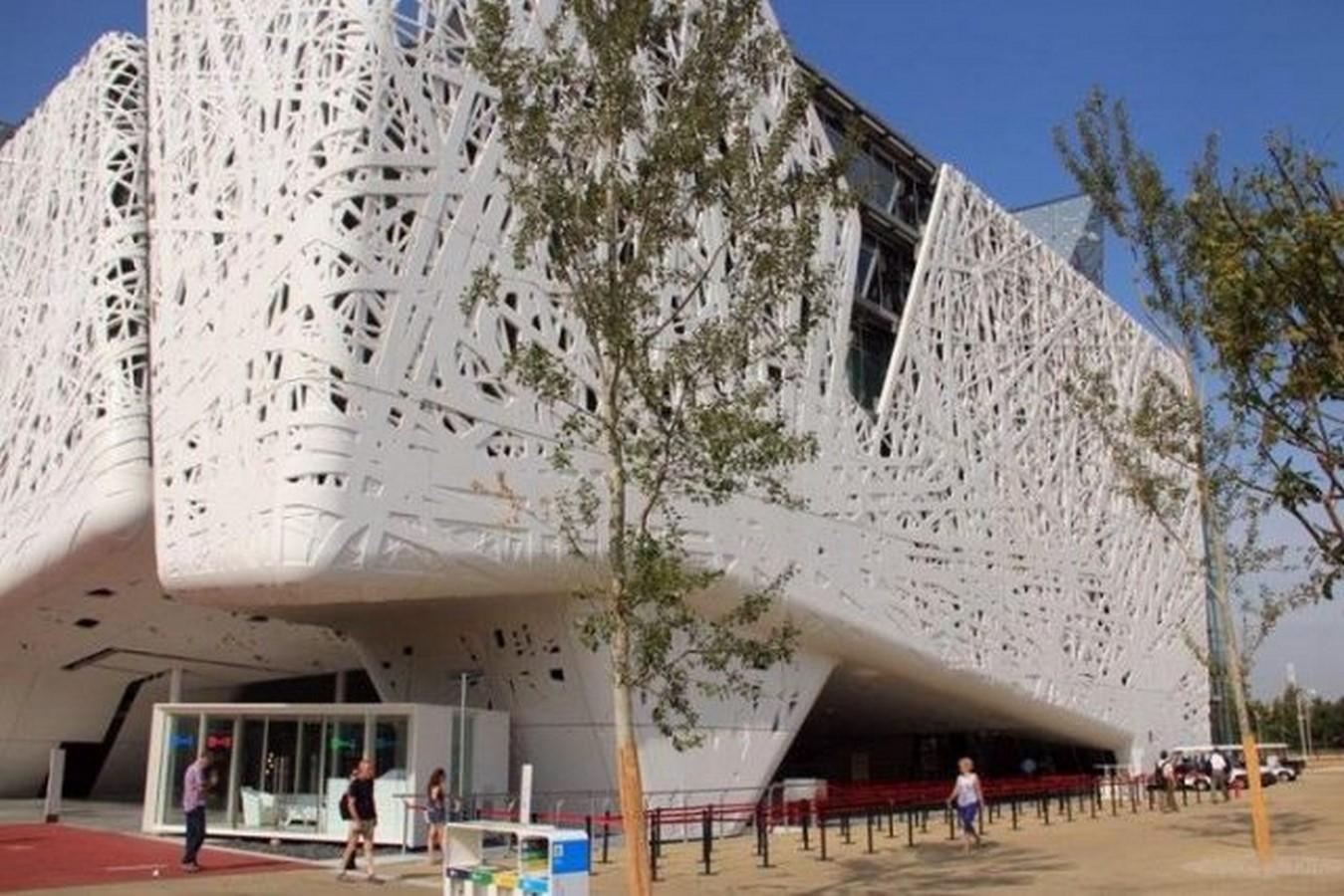Architects in Palermo - Top 35 Architects in Palermo - Sheet21