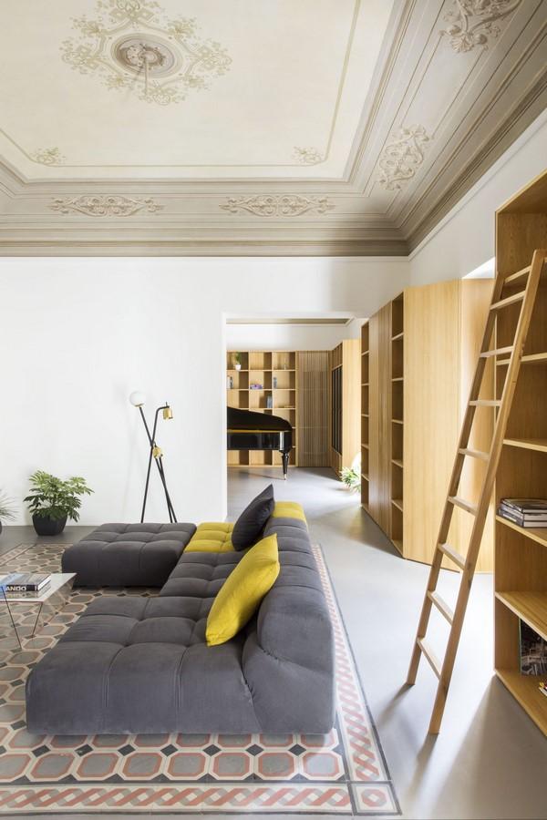 Architects in Palermo - Top 35 Architects in Palermo - Sheet25