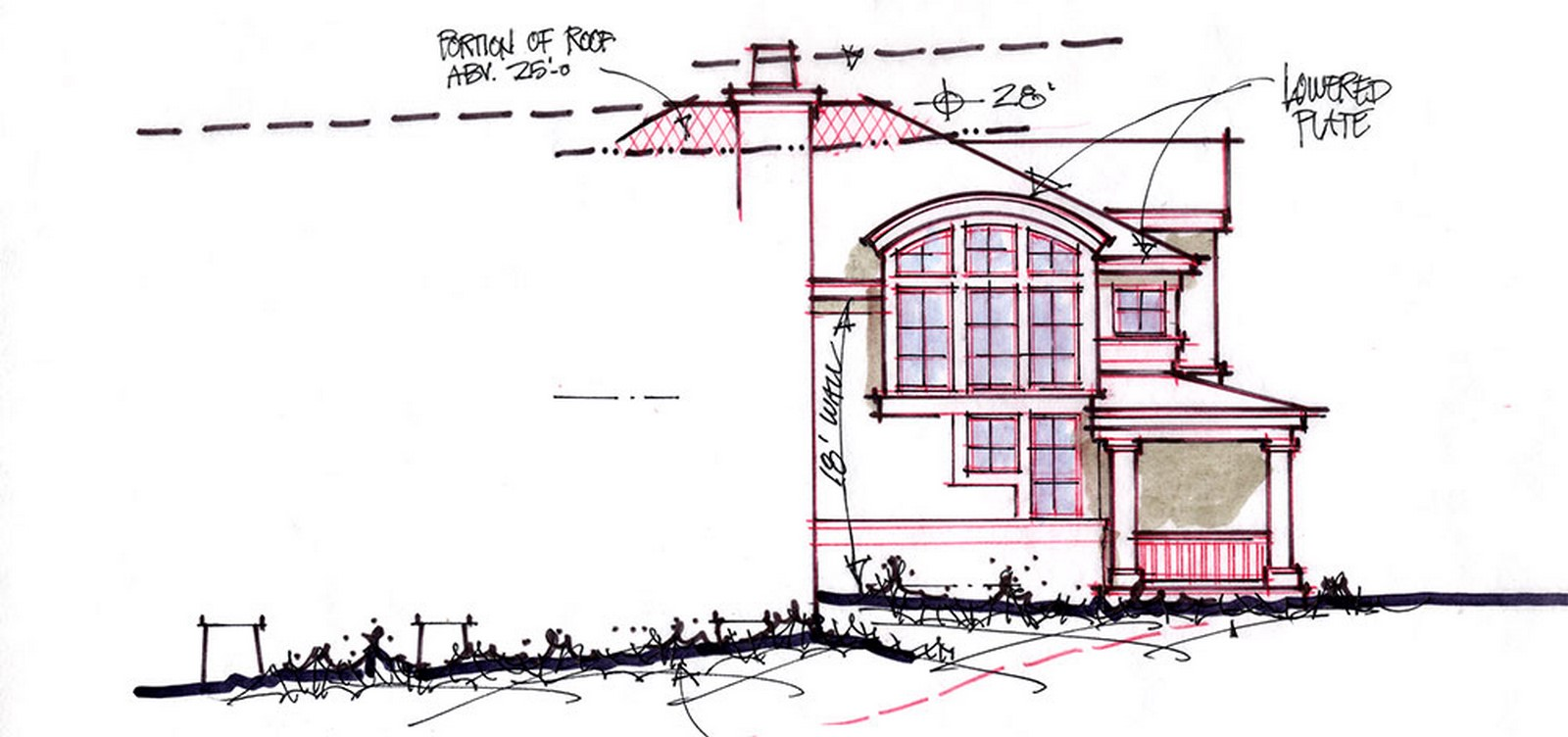 Decoding the Architectural Design Process - Sheet1