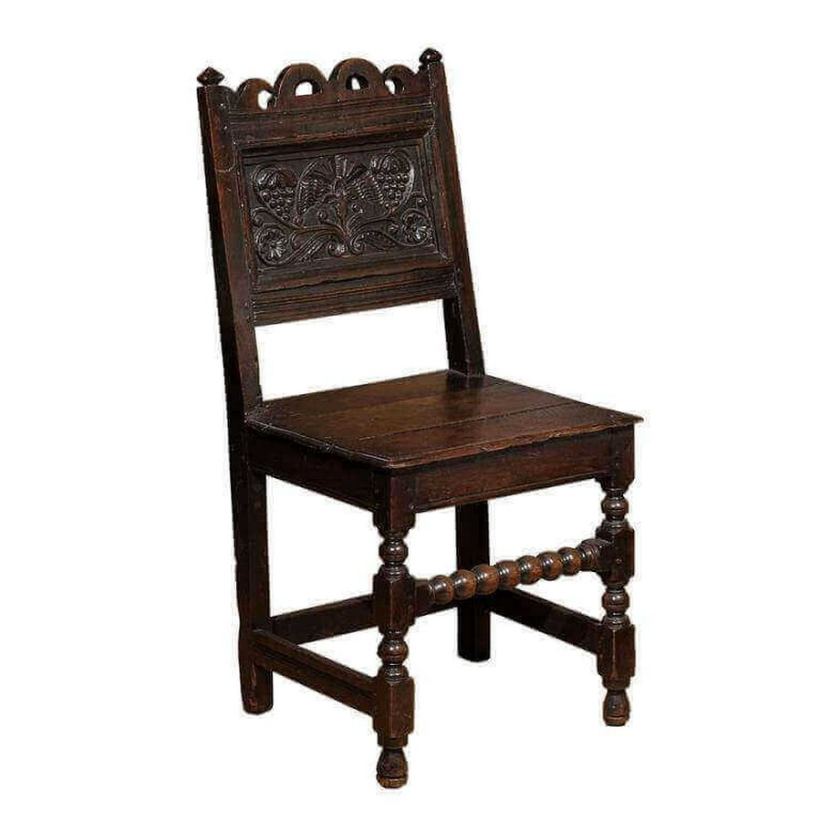 The psychology behind aesthetic value of antique furniture - Sheet2