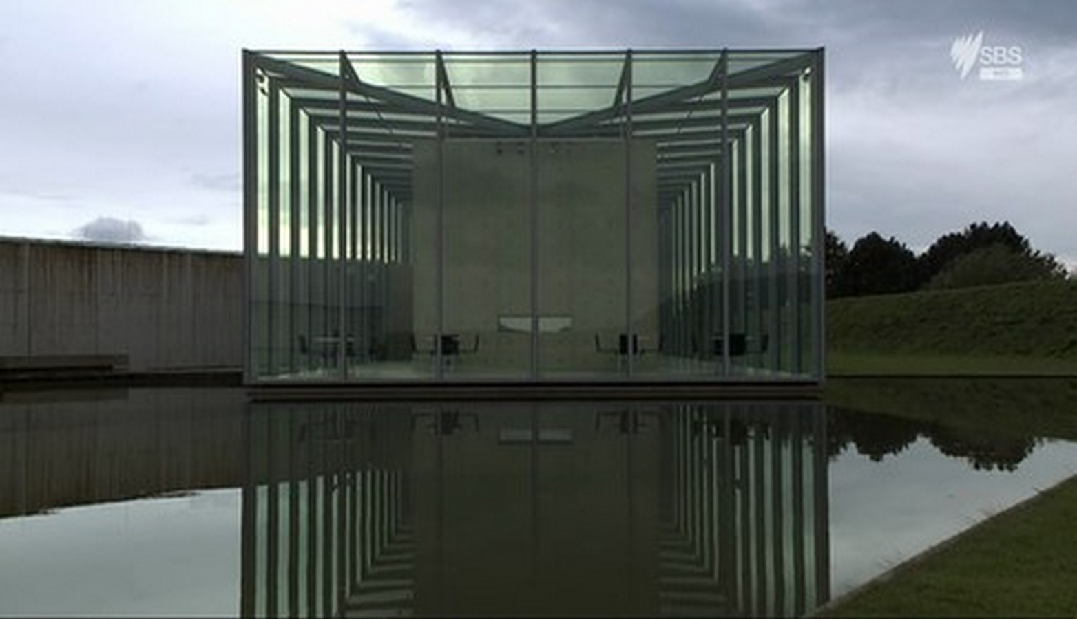 Documentary for Architects: Tadao Ando: From Emptiness to Infinity- 2013 - Sheet3