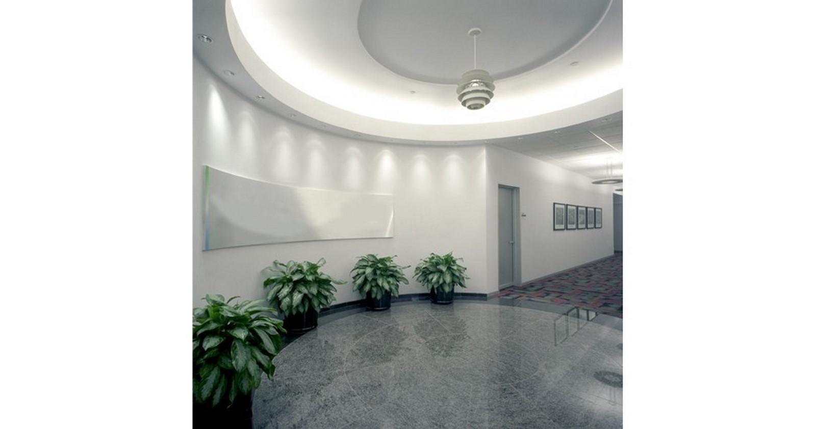 New Office Building - Sheet3