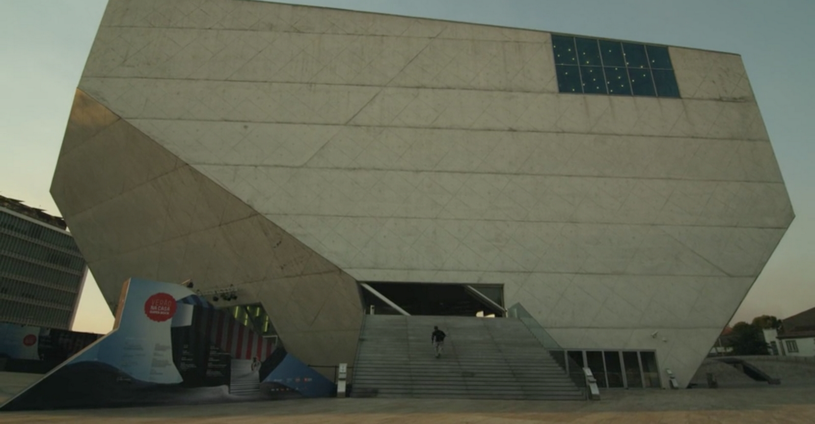 Documentary for Architects REM Rem Koolhaas Documentary-2016 - Sheet2