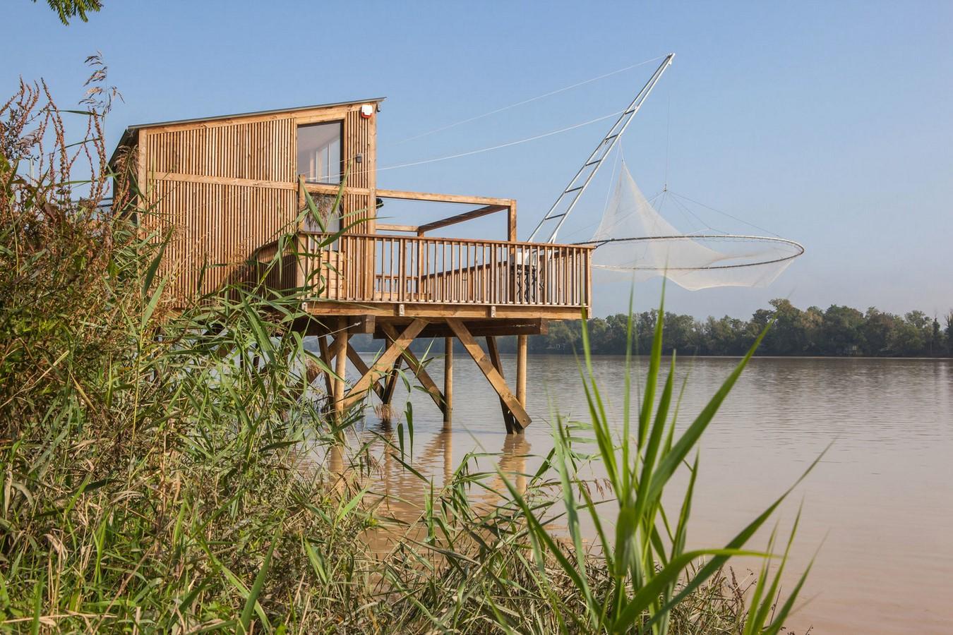 Architects in Bordeaux - Top 80 Architects in Bordeaux Sheet15