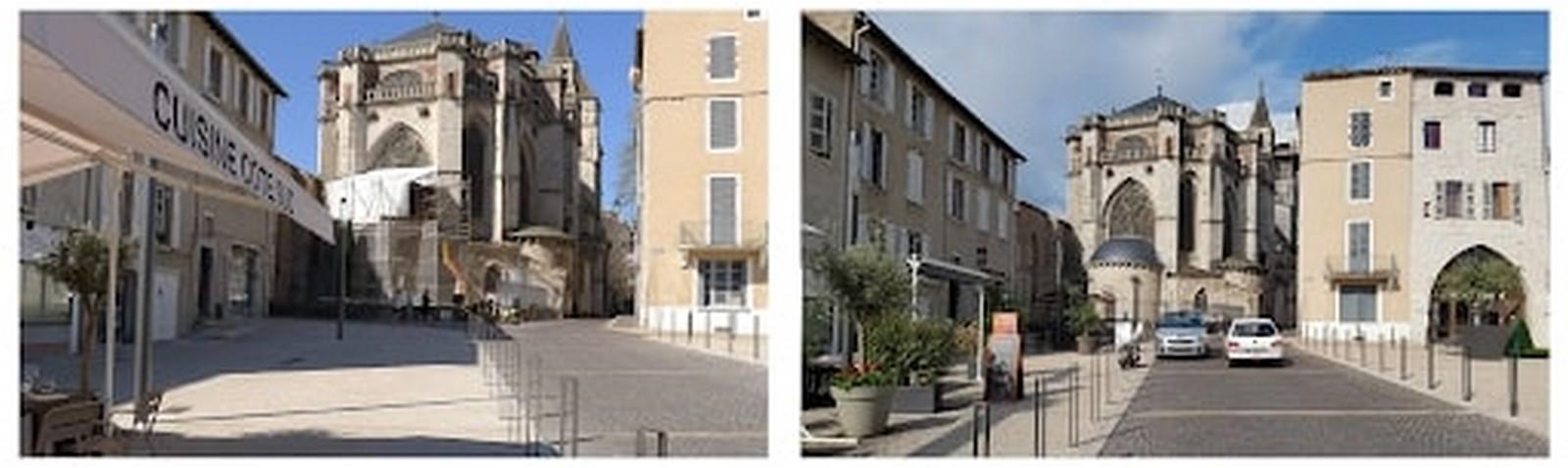 Architects in Bordeaux - Top 80 Architects in Bordeaux Sheet28