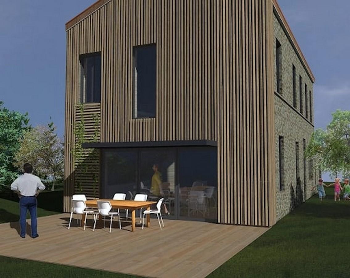 Architects in Bordeaux - Top 80 Architects in Bordeaux Sheet31