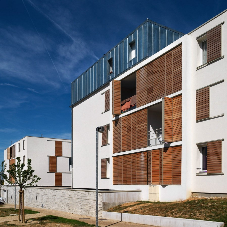 Architects in Bordeaux - Top 80 Architects in Bordeaux Sheet34