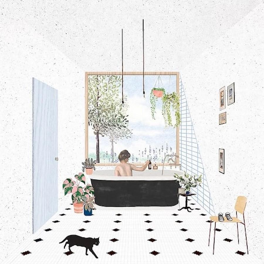 Architects in Bordeaux - Top 80 Architects in Bordeaux Sheet40