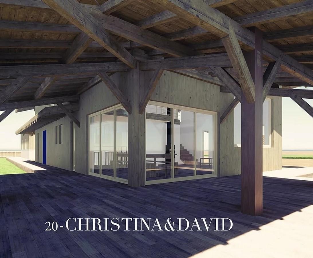 Architects in Bordeaux - Top 80 Architects in Bordeaux Sheet58