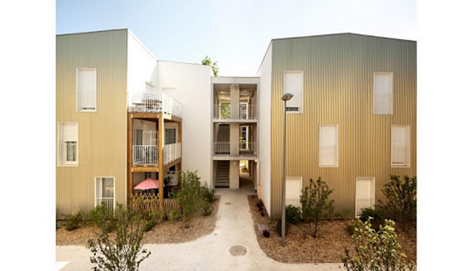 Architects in Bordeaux - Top 80 Architects in Bordeaux Sheet7