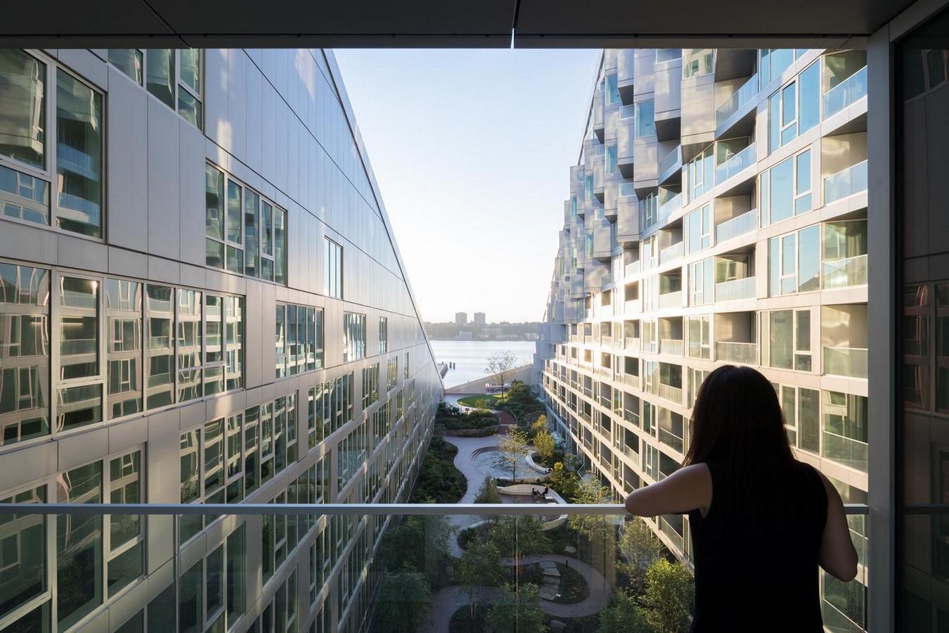 Multifamily Housing - Via 57 West Sheet1