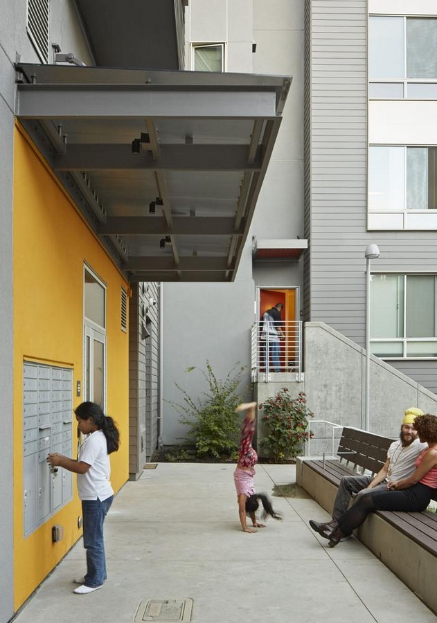 Hunter's view housing blocks 5&6 Sheet2