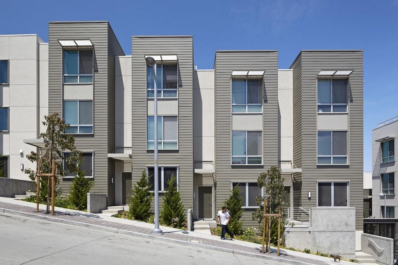 Hunter's view housing blocks 5&6 Sheet3