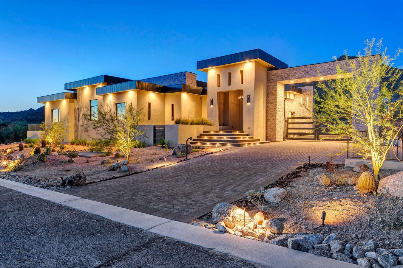 Architects in Mesa - Top 15 Architects in Mesa Sheet11