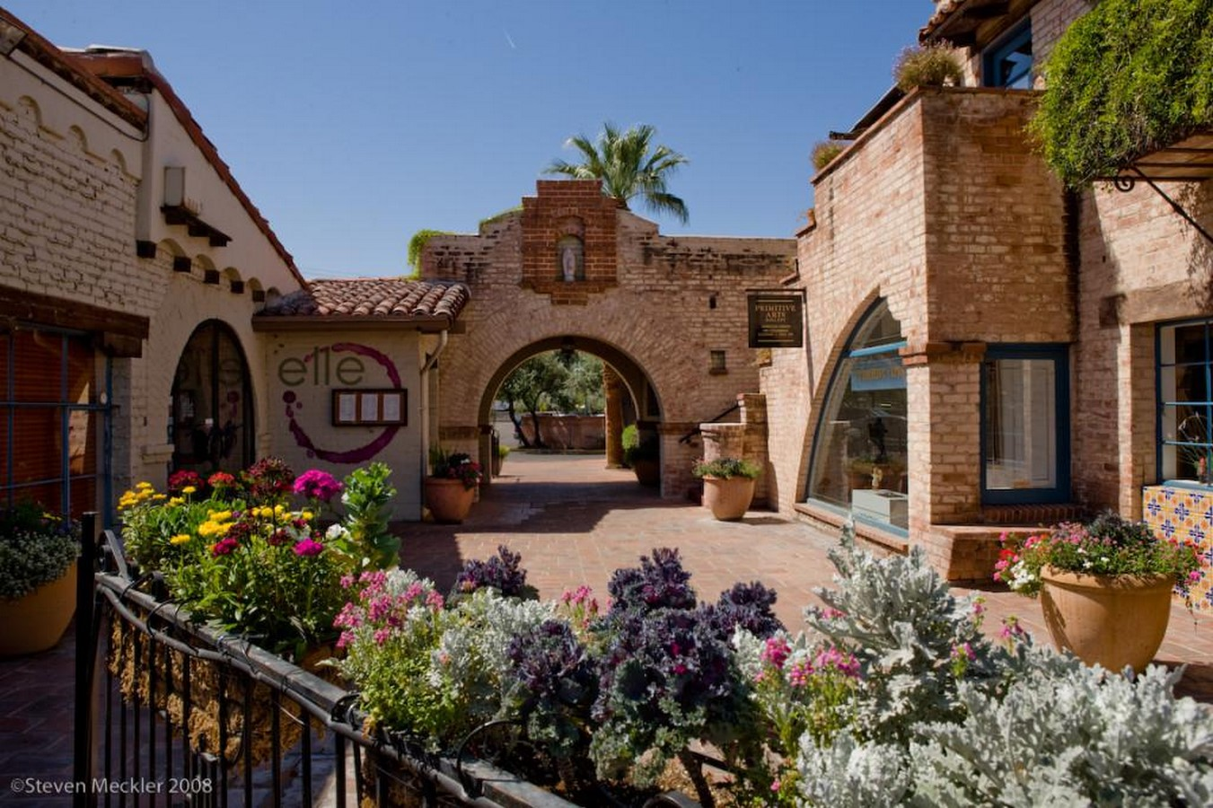 Architects in Mesa - Top 15 Architects in Mesa Sheet12