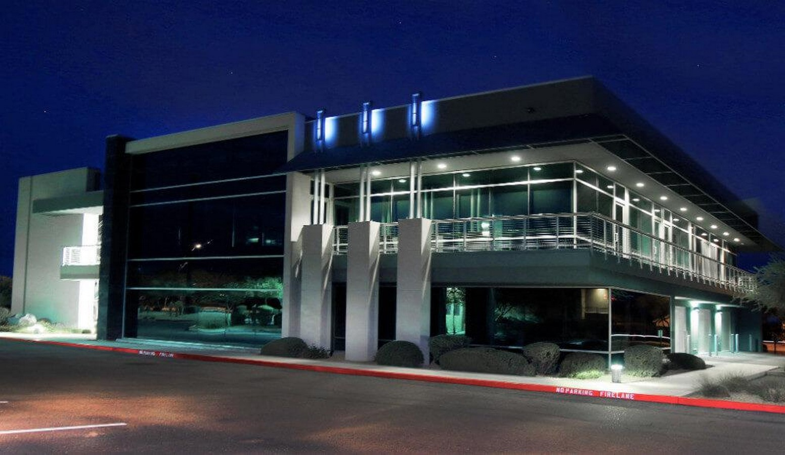 Architects in Mesa - Top 15 Architects in Mesa Sheet13