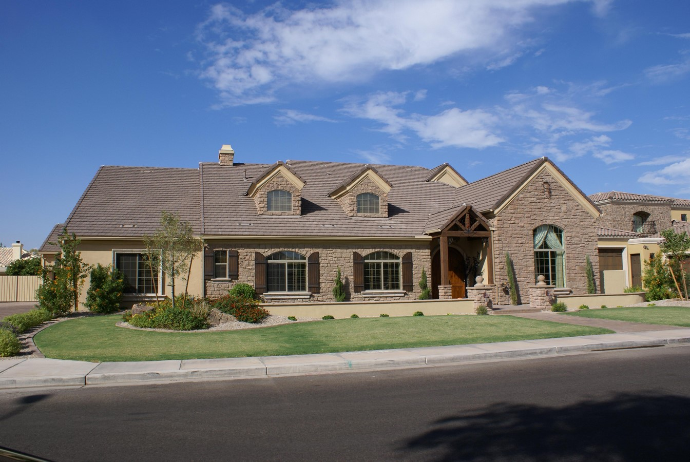 Architects in Mesa - Top 15 Architects in Mesa Sheet14