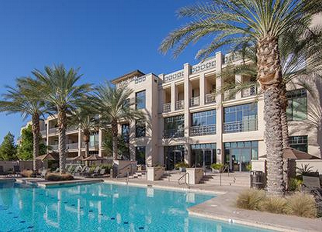 Architects in Mesa - Top 15 Architects in Mesa Sheet15