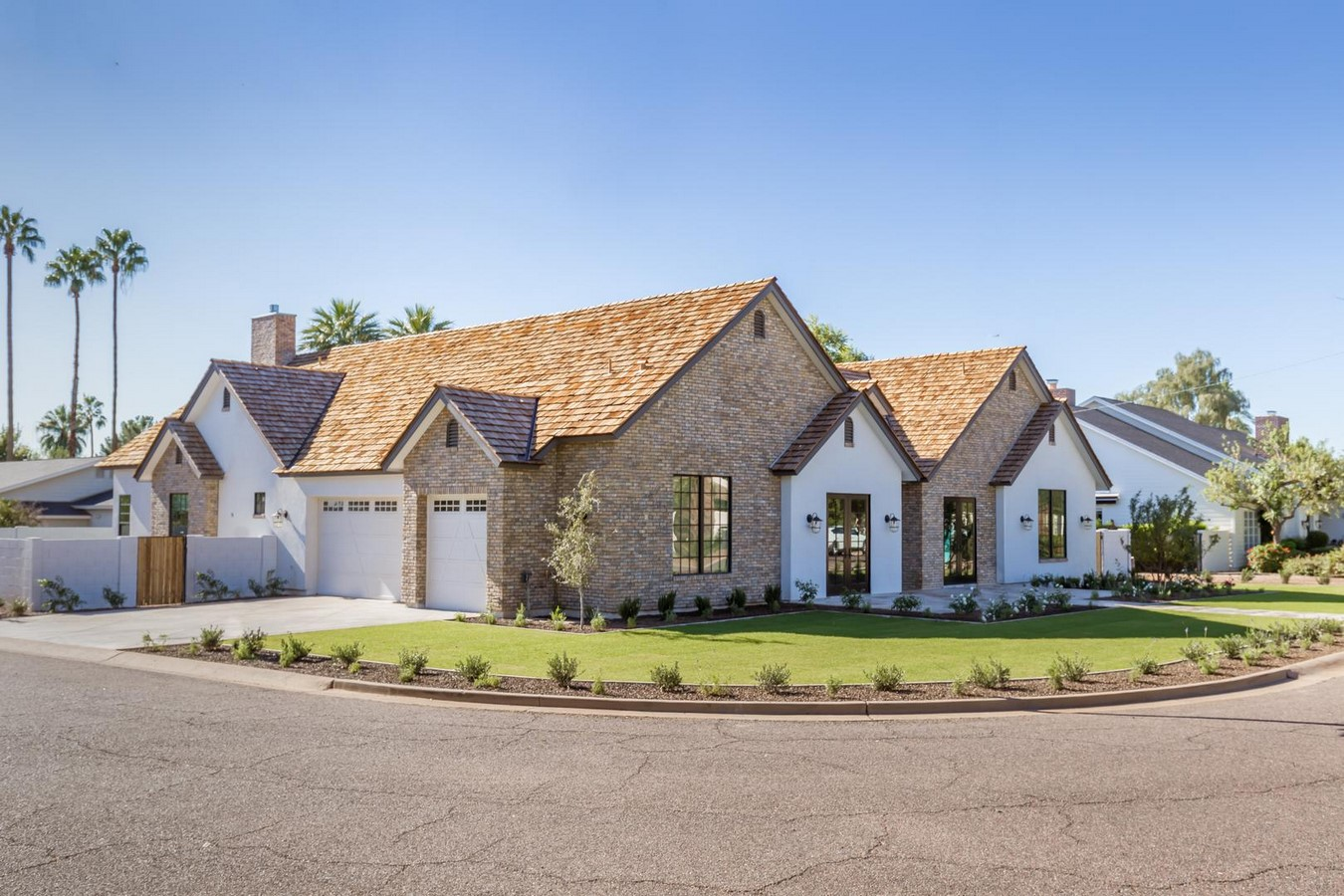 Architects in Mesa - Top 15 Architects in Mesa Sheet4